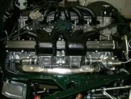 v12e1-124